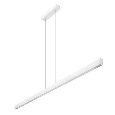 Road LED Bar Pendant